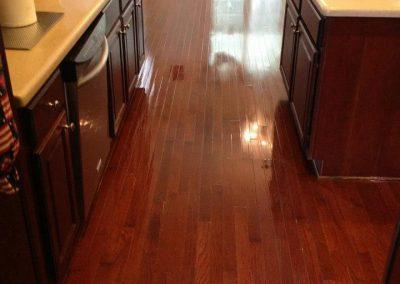 Hardwood Floor Refinishing Denver Fabulous Floors Denver