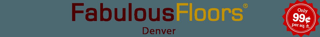 Fabulous Floors Denver